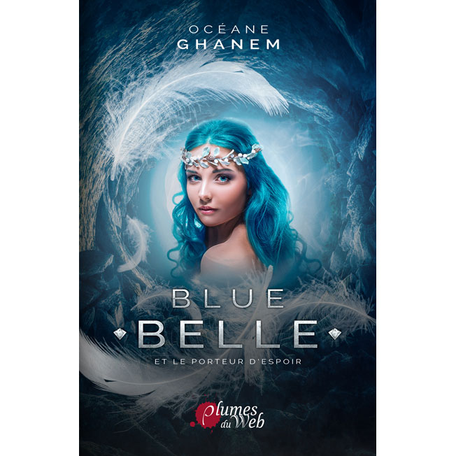 <span class='titre'>Blue Belle</span> - <span class='sous_titre'>et le porteur d'espoir</span> - <span class='auteur'>Océane Ghanem</span> - <span class='type_produit'>E-book</span> 1