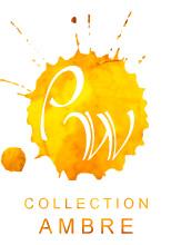 Collection Ambre 1