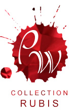 Collection Rubis 1