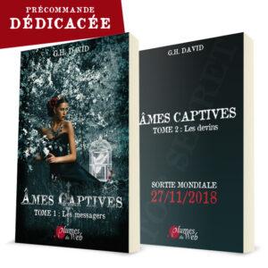 Couverture_Coffret_Ames_Captives-G.H.David-Plumes_du_Web-Broche_precommande