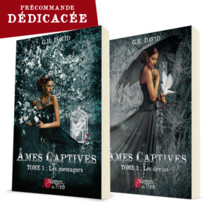 Couverture_Coffret_Ames_Captives-G.H.David-Plumes_du_Web-Broche_precommande2