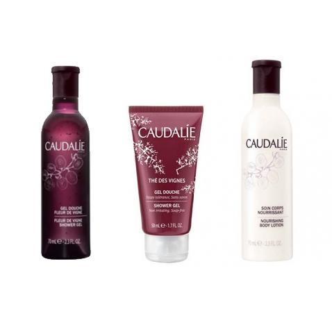 Votre produit cosmétique surprise 2