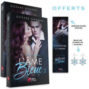 Pack_Ame_Bleue_Exclu_SDL-Paris-2020-Oceane_Ghanem-Plumes_du_Web-Broche