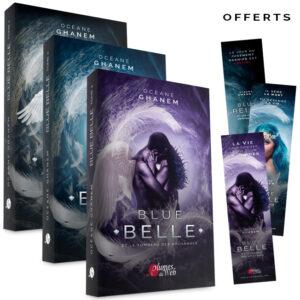 Pack-Trilogie-Blue-Belle-Oceane-Ghanem-Plumes-du-Web-2