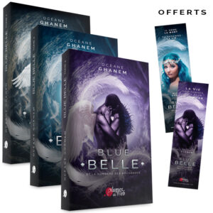 Pack-Trilogie-Blue-Belle-Oceane-Ghanem-Plumes-du-Web-3