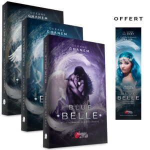 Pack-Trilogie-Blue-Belle-Oceane-Ghanem-Plumes-du-Web_v3