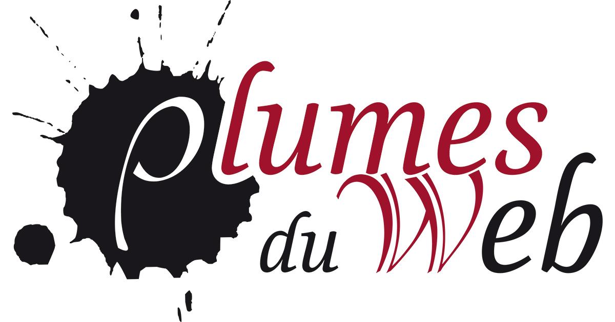Bienvenue sur le site des Éditions Plumes du Web !