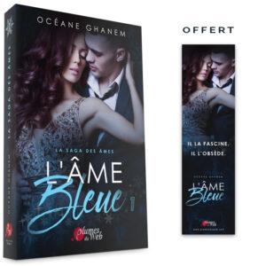 La-Saga-des-Ames-L-Ame-Bleue-Tome-1-Oceane-Ghanem-Plumes-du-Web_v2