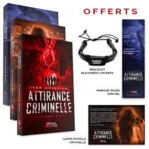 Pack-Trilogie-Attirance-Criminelle-Jenn-Guerrieri-Plumes-du-Web