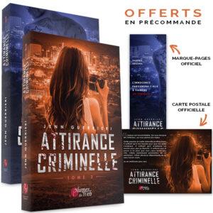 Pack_Precommandes_Attirance_Criminelle_2_Tomes-Jenn_Guerrieri-Plumes_du_Web-Broche