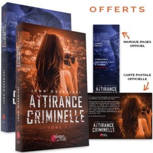 Pack_Precommandes_Attirance_Criminelle_2_Tomes-Jenn_Guerrieri-Plumes_du_Web-Broche_v2