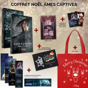 Pack-Noel-Ames-Captives-G.H-David-Plumes-du-Web