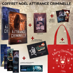 Pack-Noel-Attirance-Criminelle-Jenn-Guerrieri-Plumes-du-Web