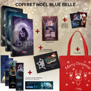 Pack-Noel-Blue-Belle-Oceane-Ghanem-Plumes-du-Web