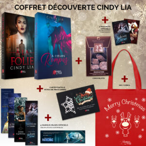 Pack-Noel-Decouverte-Cindy-Lia-Plumes-du-Web