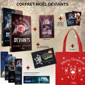 Pack-Noel-Deviants-Cara-Solak-Plumes-du-Web