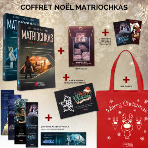 Pack-Noel-Matriochkas-Christelle-da-Cruz-Plumes-du-Web