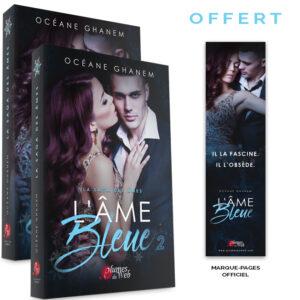 Pack_Ame_Bleue-Oceane_Ghanem-Plumes_du_Web-Standard-Broche
