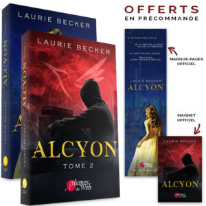 Pack_Alcyon-Laurie_Becker-Plumes_du_Web-Broche