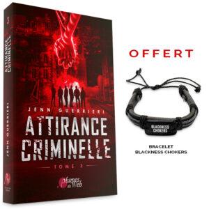Attirance-Criminelle-Tome-3-Jenn-Guerrieri-Plumes-du-Web-Broche