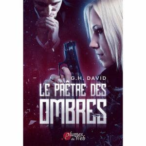 Le-Pretre-des-Ombres-G.H.-David-Plumes-du-Web-Ebook