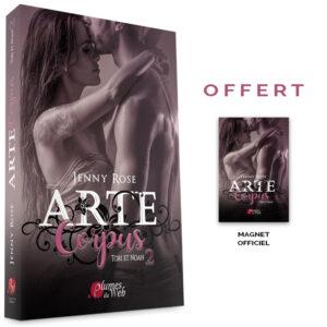 Arte-Corpus-Tori-et-Noah-Tome-2-Jenny-Rose-Plumes-du-Web_v2