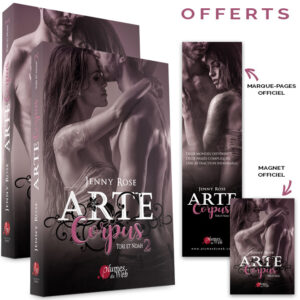 Pack_Arte_Corpus_Tori_et_Noah-Jenny_Rose-Plumes_du_Web-Broche