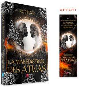 La-Malediction-des-Atuas-Laure-Allard-d-Adesky-Morgane-Scheinmeer-Plumes-du-Web-Broche