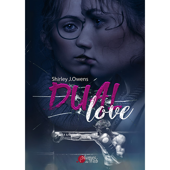 <span class='titre'>Dual Love</span> - <span class='auteur'>Shirley J. Owens</span> - <span class='type_produit'>E-book</span> 1