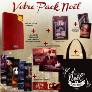 Pack_Noel_2020