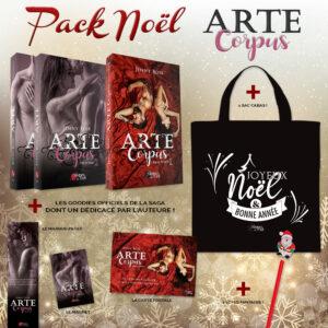 Pack_Noel_Arte-Corpus-1-2-3_v2