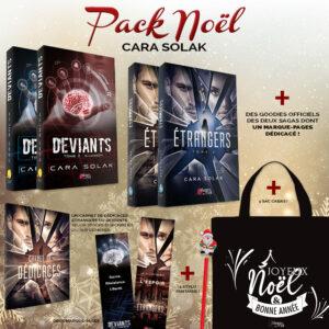 Pack_Noel_Cara-Solak