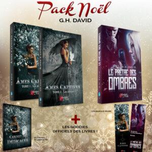 Pack_Noel_GH-David