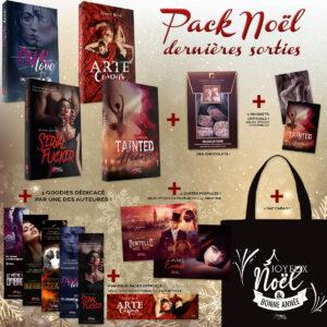 Pack_Noel_Quatre_Dernieres_Sorties_2020