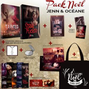 Pack_Noel_Tainted_Hearts_1_Serial_Fucker_v2