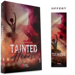 Tainted-Hearts-Tome-1-Jenn-Guerrieri-Plumes-du-Web-Broche