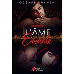 <span class='titre'>La Saga des Âmes : L'Âme Errante</span> - <span class='sous_titre'>L'Intégrale</span> - <span class='auteur'>Océane Ghanem</span> - <span class='type_produit'>E-book</span> 3